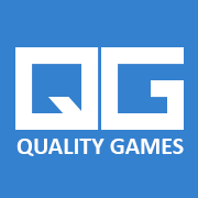 Quality Games