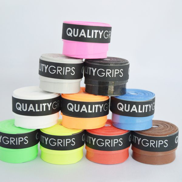 Quality Grips