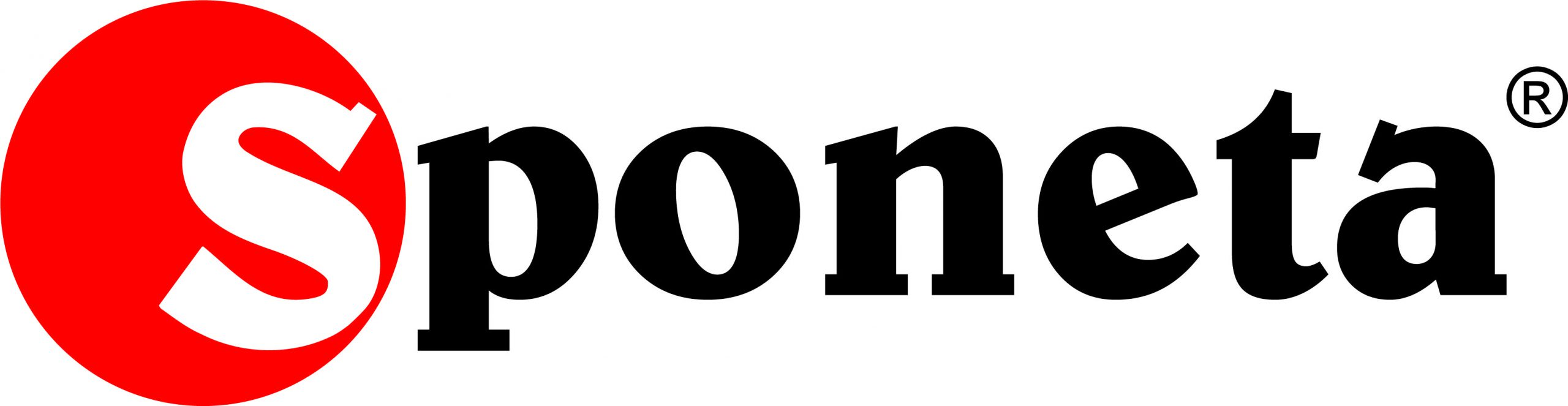Sponeta